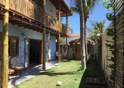 Apartamentos Vila Celeste